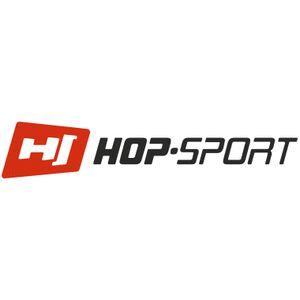 Hop-sport.sk